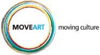 MOVE ART AE