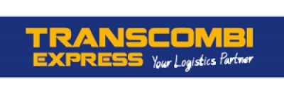 Transcombi Express AE