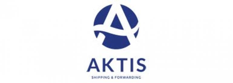 AKTIS SHIPPING AND FORWARDING Ltd