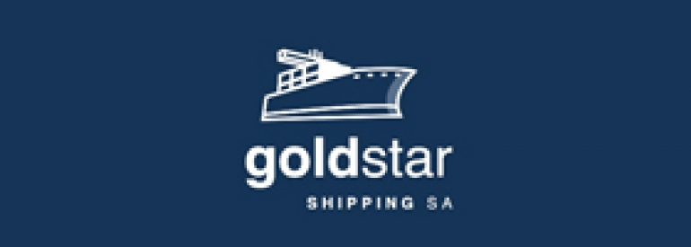 GOLD STAR SHIPPING SA