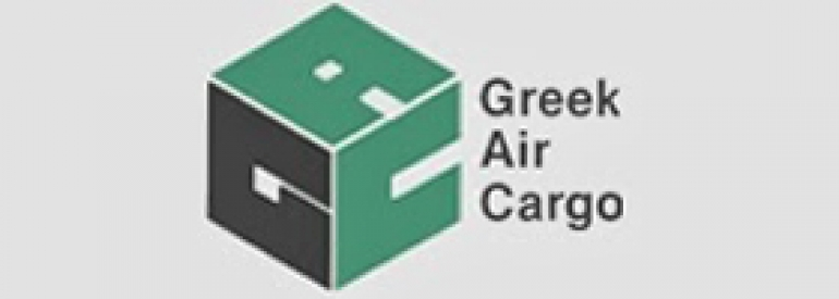 GREEK AIR CARGO S.A.