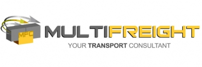 MULTIFREIGHT Ltd