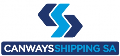 CANWAYS SHIPPING SA
