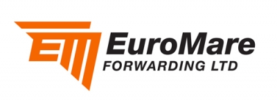 Euromare