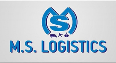"MULTI SOLUTION LOGISTICS THIRD PARTY IKE ""M.S.LOGISTICS IKE"""