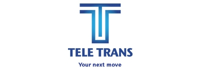 Hellenic Movers TeleTrans SA