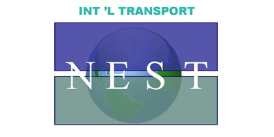 NEST Ltd International Transports