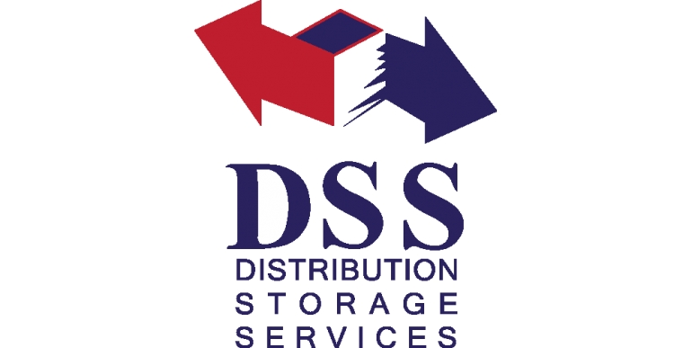 DSS Logistics – DISTRIBUTION AND STORAGE SERVICES
