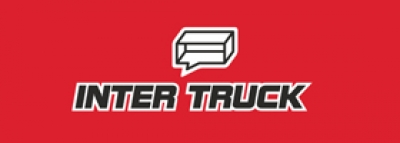 INTERTRUCK