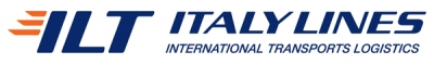 ITALY LINES INTERNATIONAL TRANSPORTS-LOGISTICS SA