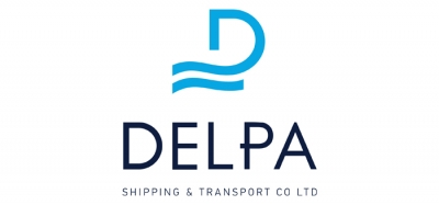 DELPA SHIPPING & TRANSPORT CO LTD
